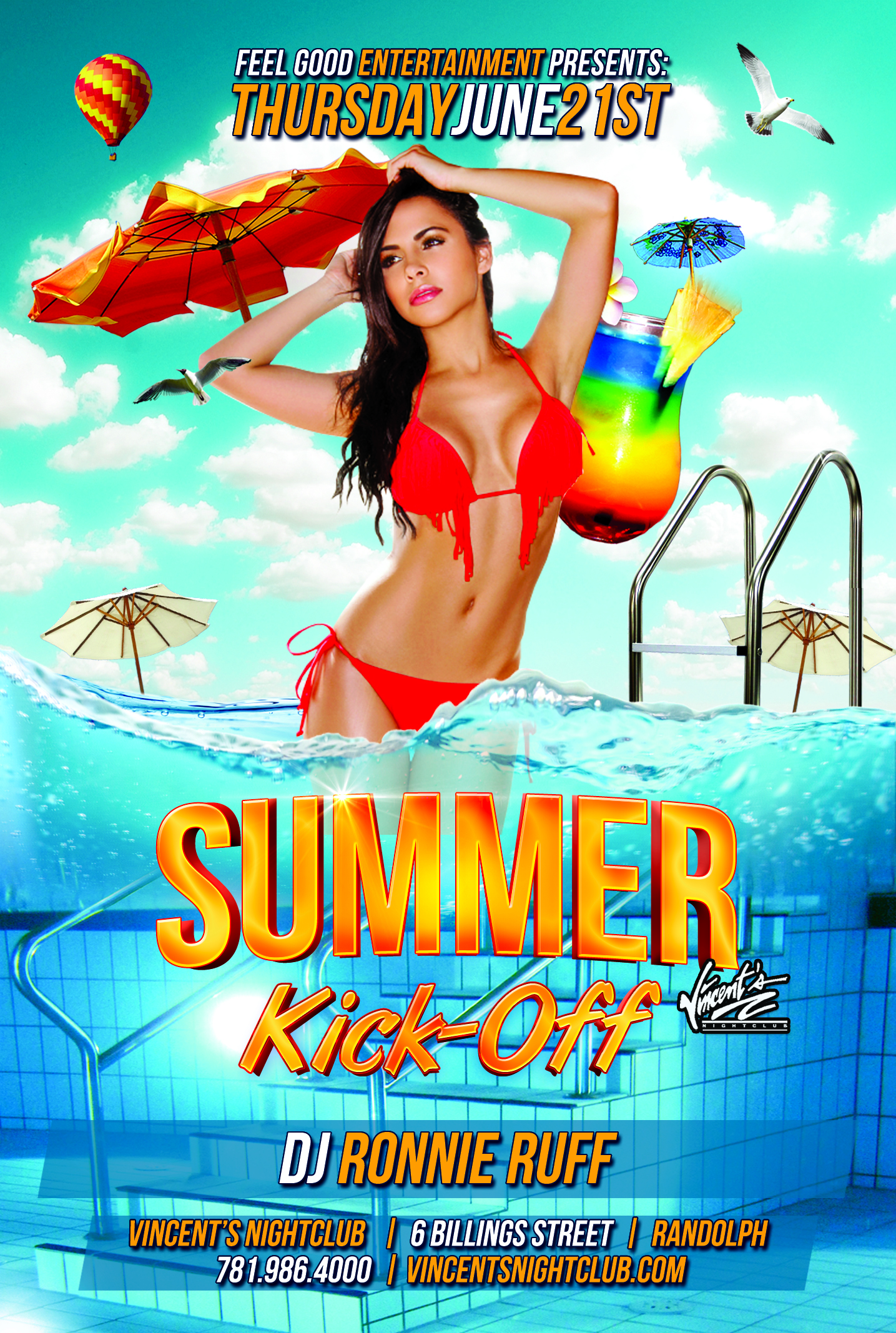 VINCENTS THURSDAY SUMMER KICKOFF copy