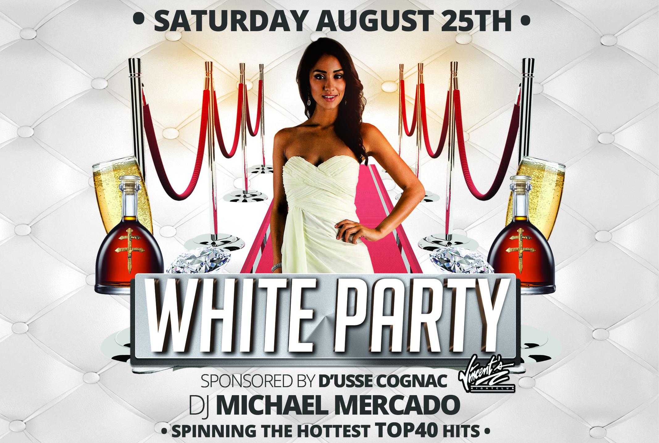 VINCENTS WHITE PARTY SATURDAY LS copy